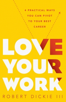 LoveYourwork