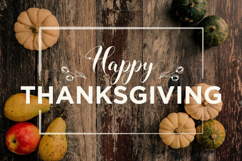 happy-thanksgiving-3767426_960_720