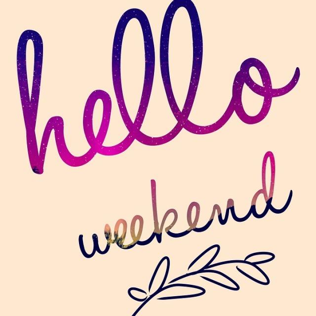 weekend-1756858_960_720.jpg