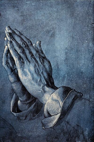 400px-Praying_Hands_-_Albrecht_Durer.png