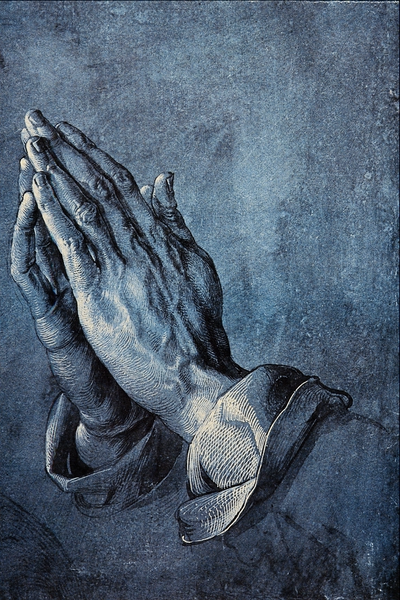 400px-Praying_Hands_-_Albrecht_Durer.png