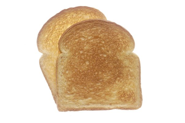 17298-two-slices-of-toasted-bread-pv.jpg