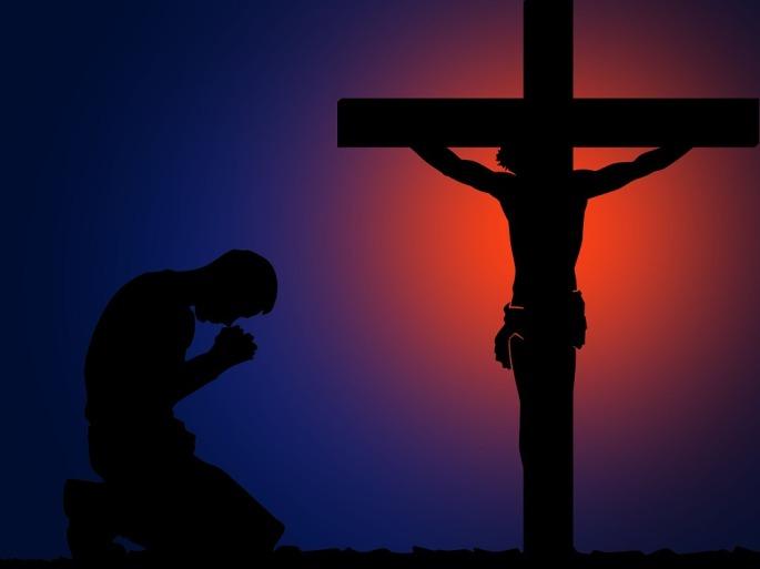 pray-1492815_960_720.jpg
