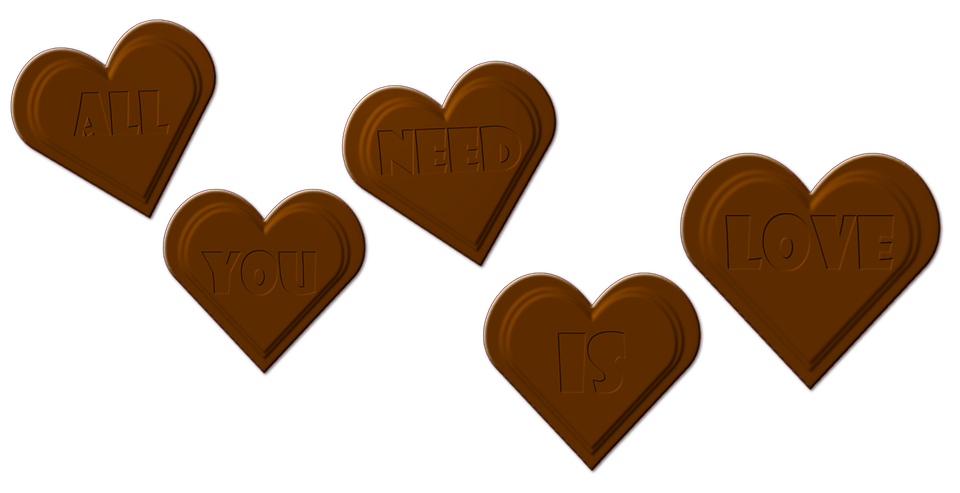 chocolate-1338680_960_720.png