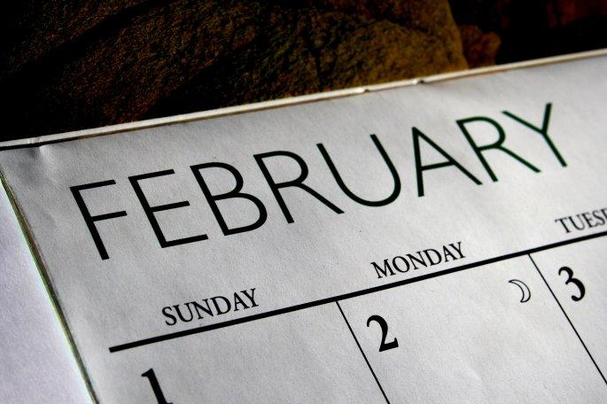 February_calendar.jpg