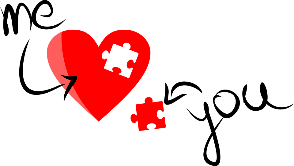 love-349631_960_720.png