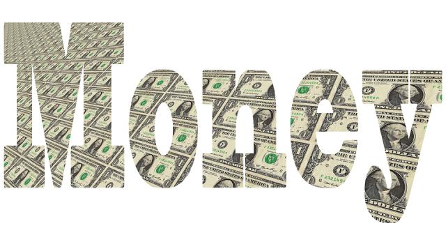 money-2384530_960_720
